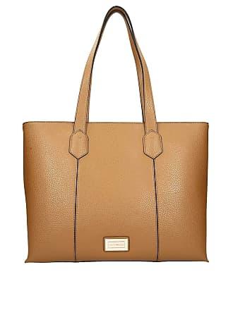 7cf9dbcd28 Giorgio Armani Handbags for Women − Sale: up to −64% | Stylight