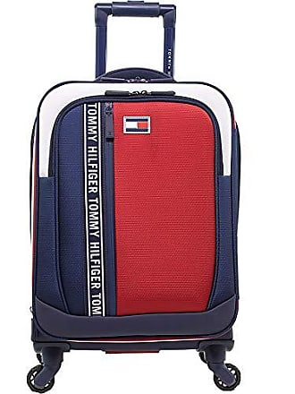8f38ee83 Tommy Hilfiger Suitcases: 37 Items | Stylight