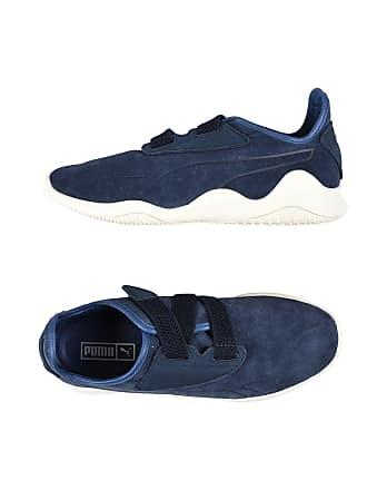 d9eb20f00a0d1c Puma®: Sneakers in Blu ora fino a −58% | Stylight
