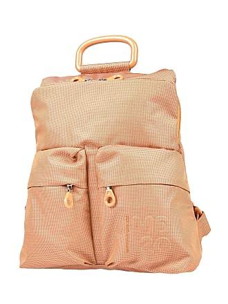 809ed3bc959aa Mandarina Duck BAGS - Backpacks   Bum bags