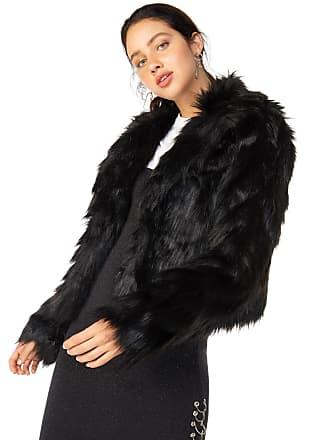 8ca2d3450 Jaquetas De Frio Feminino: Compre com até −70% | Stylight