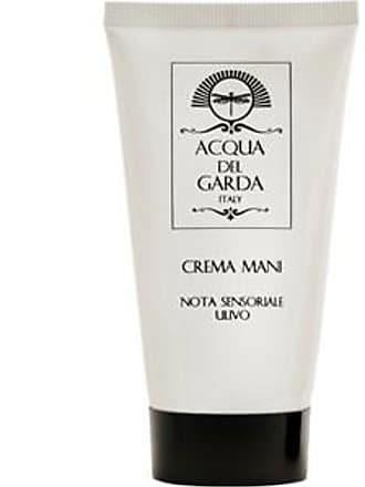 Acqua del Garda Unisex fragrances Route II Hand Cream 75 ml