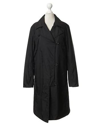 Mantel damen gebraucht