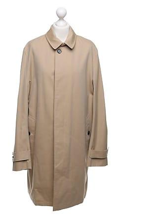 718af0116f7c8 Burberry gebraucht - Mantel in Beige - DE 44 - Damen - Baumwolle