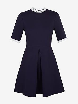 eea40227c0978d Kleider In A-Linie Online Shop − Bis zu bis zu −51% | Stylight