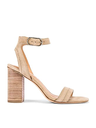 8b82805665 Joie® High Heels − Sale: up to −30% | Stylight