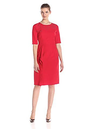 Anne Klein 174 Dresses Sale At Usd 44 59 Stylight
