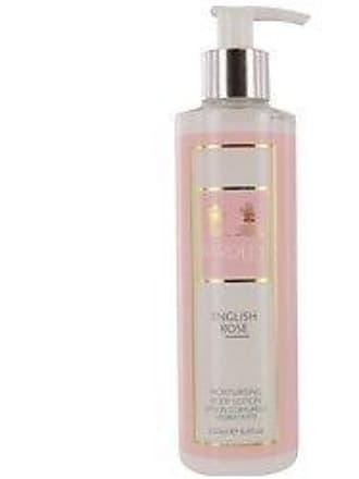 Yardley by Yardley ENGLISH ROSE BODY LOTION 8.4 OZ (Package Of 2)