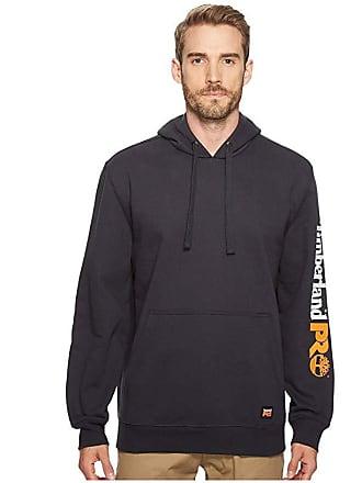 494dca3abc Timberland Hood Honcho Hooded Sweatshirt (Dark Navy) Mens Sweatshirt