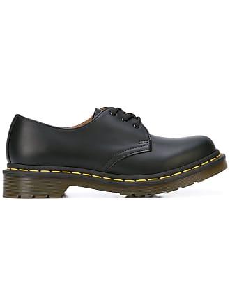 2f095d6e07fb9 Dr. Martens® Mode   Achetez maintenant jusqu à −60%   Stylight
