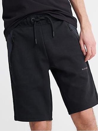 Superdry Urban Tech Shorts