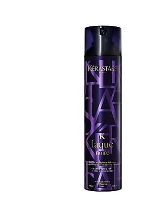 Kerastase Laque Noire Extra Strong Hold Hair Spray 10 fl oz / 300 ml
