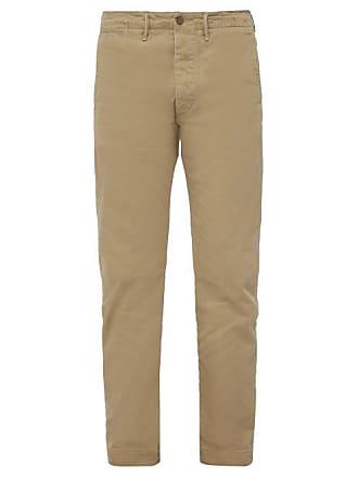 0e8b10741f1 Pantalons Chino Ralph Lauren®   Achetez jusqu  à −70%