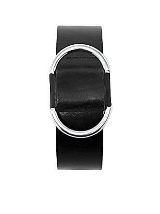 Esprit Accessoires 028ea1s009, Ceinture Femme, Noir (Black 001), 100 (Taille 69b13c79b14