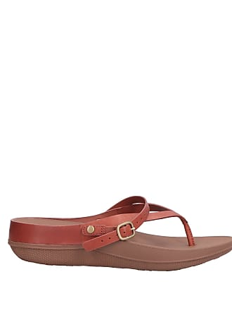 074588154 FitFlop® Fashion  Browse 1693 Best Sellers