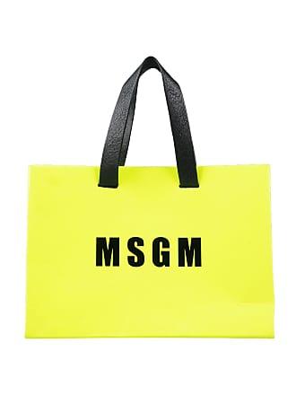 Borse Msgm®  Acquista fino a −55%  4915ef2b94d