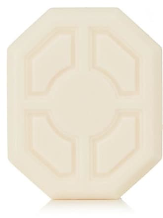Buly 1803 Savon Superfin Soap - Damask Rose, 150g - Colorless