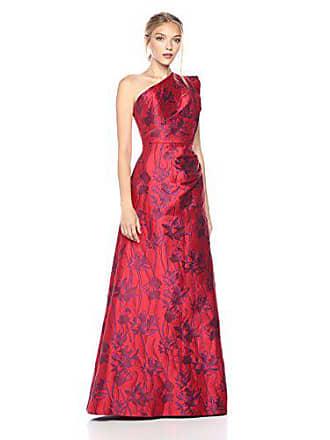 af7a32f28b67 Monique Lhuillier® Fashion  Browse 374 Best Sellers