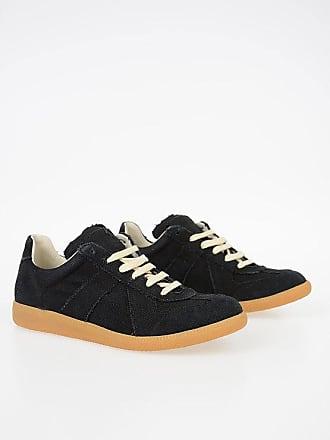 Maison Margiela MM22 Fabric Sneakers size 40