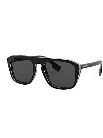 00cd0dba1dd3 Burberry® Sunglasses  Must-Haves on Sale up to −35%