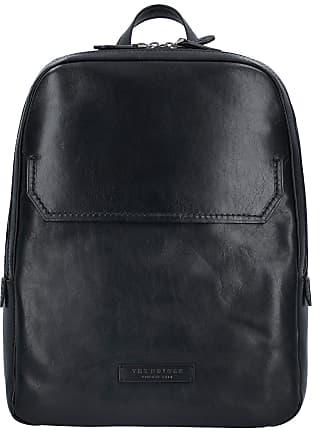 3552bf97117b6 The Bridge Williamsburg Rucksack Leder 40 cm Laptopfach