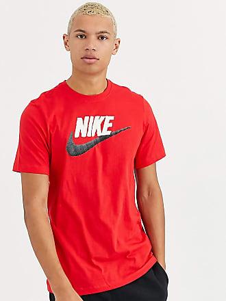 T Shirt Nike: Acquista fino al −69% | Stylight