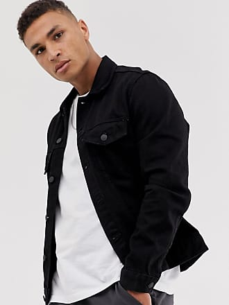 4b903aca89 Vestes En Jean New Look® : Achetez jusqu''à −51%   Stylight