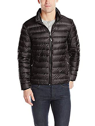 0e3fde02b2d Tumi® Quilted Jackets: Must-Haves on Sale up to −31% | Stylight