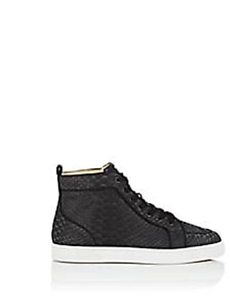 a58612a3eb48 Christian Louboutin® High Top Sneakers  Must-Haves on Sale at USD ...