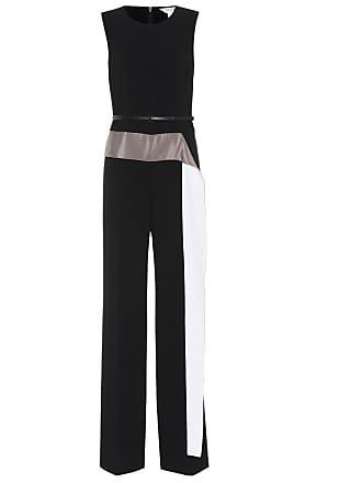 Abbigliamento Max Mara®  Acquista fino a −53%  f85d517820f