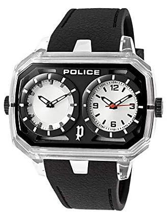 Police Relógio Police Hydra - 13076JPCL/04