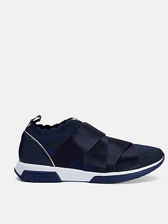 a01e5e7e0 Ted Baker Trainers for Women − Sale  up to −29%