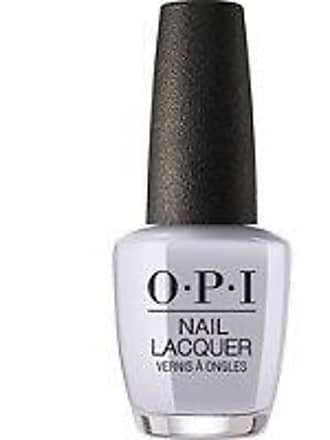 OPI Always Bare For You Nail Lacquer Collection