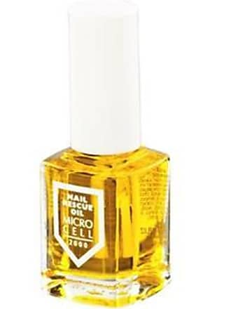 Micro Cell Nail care Nail Rescue Oil 12 ml