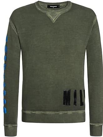 Pullover von Dsquared2®  Jetzt bis zu −63%   Stylight 9ba9d2d6c3