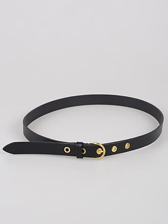 Philosophy di Lorenzo Serafini 20mm Leather Belt size 40