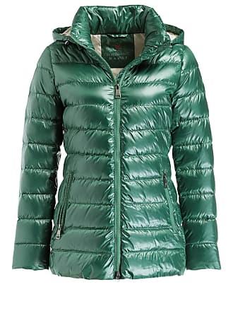 ad657480c757 Fuchs Schmitt® Bekleidung  Shoppe bis zu −53%   Stylight