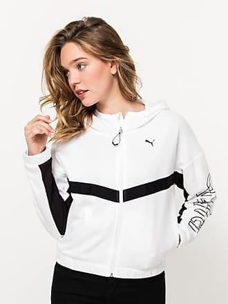 Puma® Jacken für Damen: Jetzt bis zu −65% | Stylight