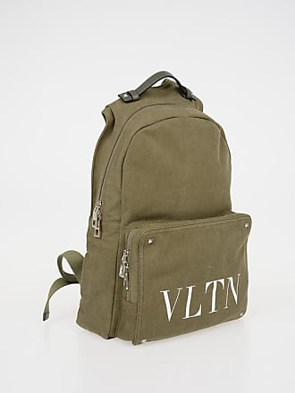 dfddbf8893 Valentino® Backpacks: Must-Haves on Sale up to −70% | Stylight