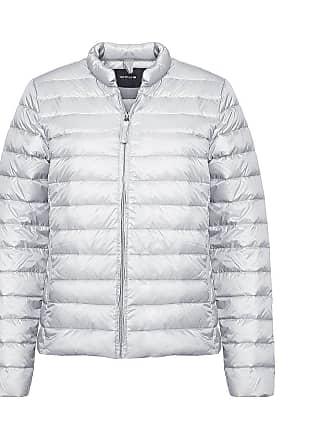 am besten billig herausragende Eigenschaften Bestellung Winterjacken von OPUS®: Jetzt bis zu −67% | Stylight