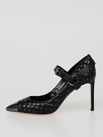 5ea0e0e2138 Summer Shoes (Elegant)  Shop 1854 Brands up to −76%