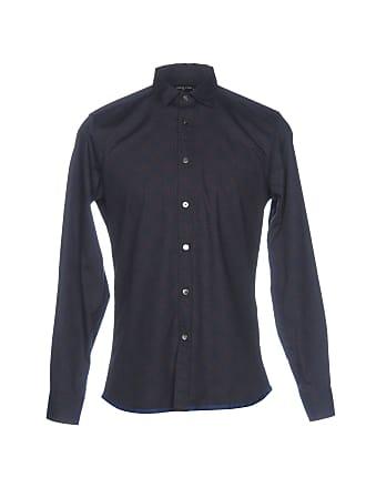 a12a50b5f02d5 Vêtements Commune de Paris®   Achetez jusqu à −70%   Stylight