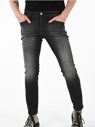 Diesel Stretch Denim THOMMER L.32 16cm Jeans size 31