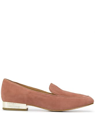 2c5a518c53ca Michael Kors® Loafers − Sale  up to −63%
