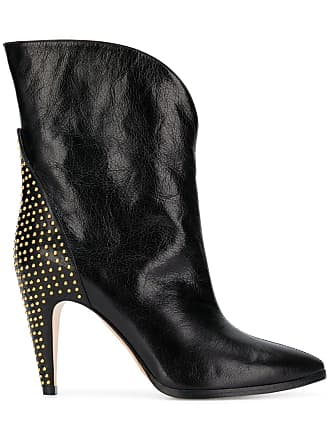 0e15e77a8d0a Givenchy® Ankle Boots  Must-Haves on Sale up to −60%