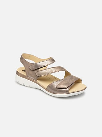 4a4ffe45837 Chaussures En Cuir Mephisto®   Achetez jusqu  à −45%
