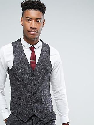 Kostymvästar från Harry Brown®  Nu upp till −83%  14b76f58b288e
