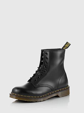 65b7a3b85329 Dr. Martens® Mode  Shoppe jetzt bis zu −60%   Stylight
