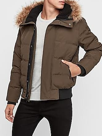 Men's Jackets: Browse 27156 Products up to −80% Stylight  Stylight