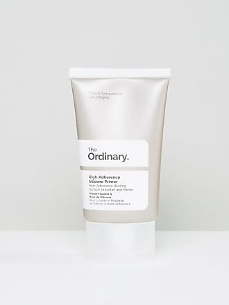 The Ordinary High-Adherence Silicone Primer-No Colour